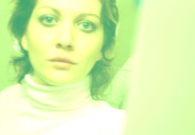 2007.12.10