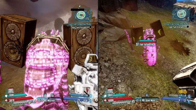 Borderlands: The Handsome Collection_20150722195019