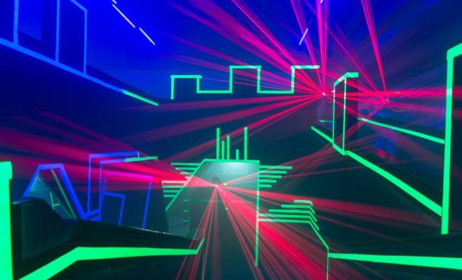 laser tag 01