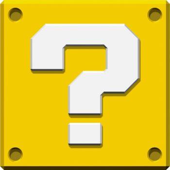 smb question block 01
