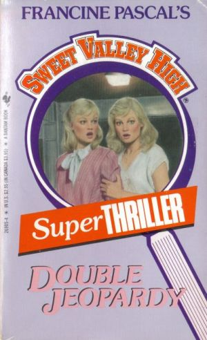 svh super thriller double jeopardy