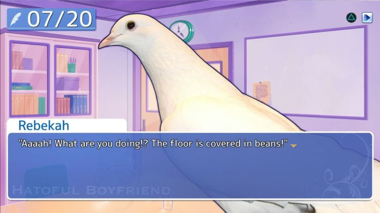 Hatoful Boyfriend_20150821115029