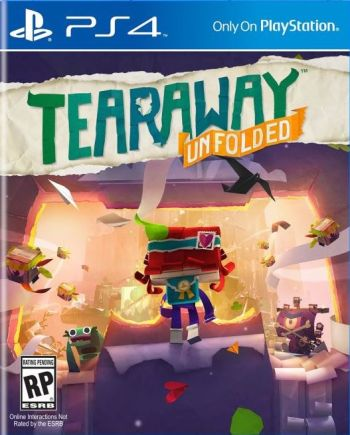 tearaway unfolded box art 02