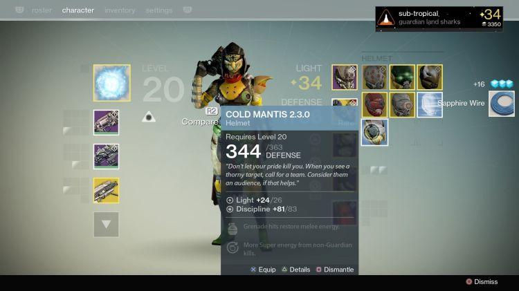 Destiny_20150905032728