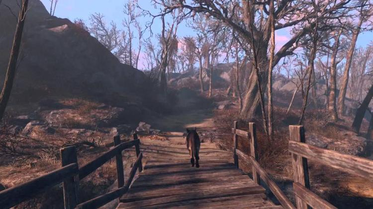 fallout 4 screenshot 02