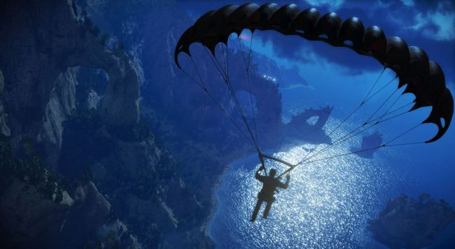 jc3 parachute 01