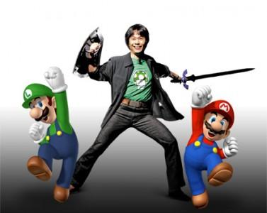 miyamoto sword