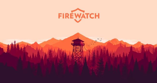 firewatch logo