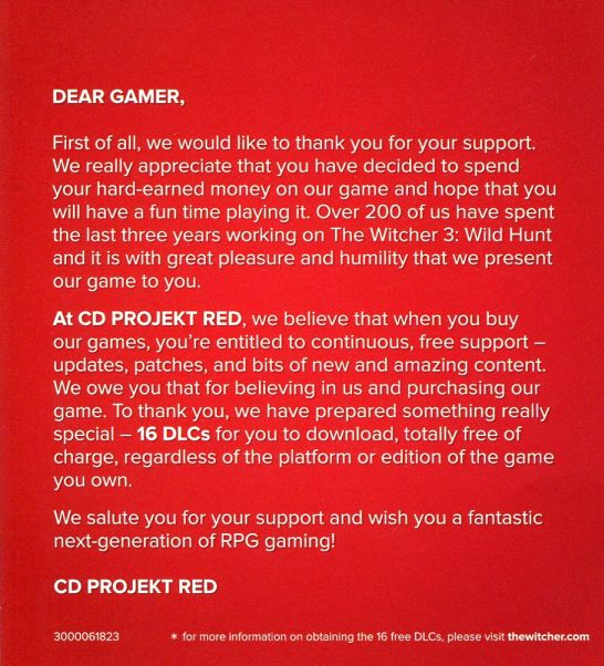 cdpr thank you scan 01