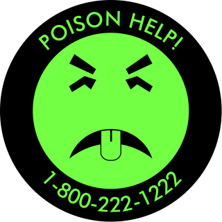 mr. yuk png
