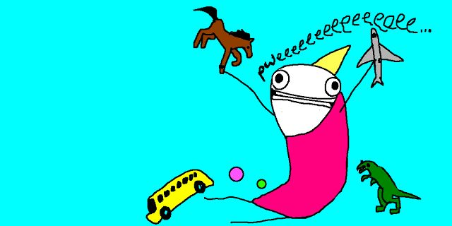 pweee! (allie brosh)
