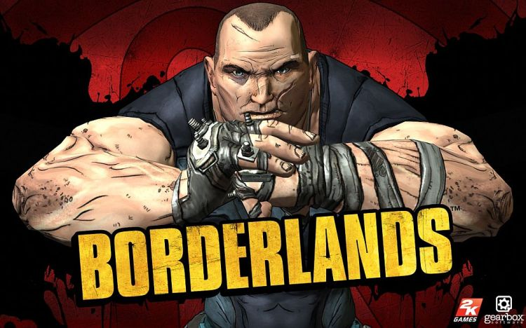 brick & borderlands logo
