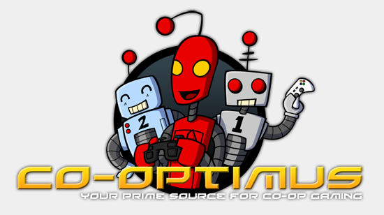 co optimus logo