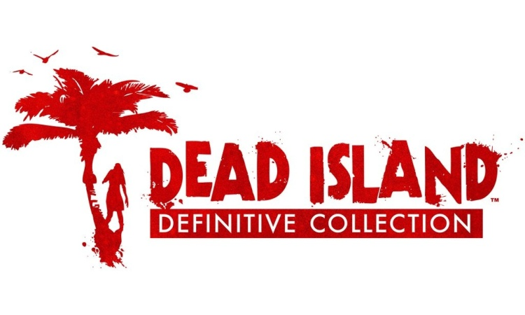 dead island definitive collection logo