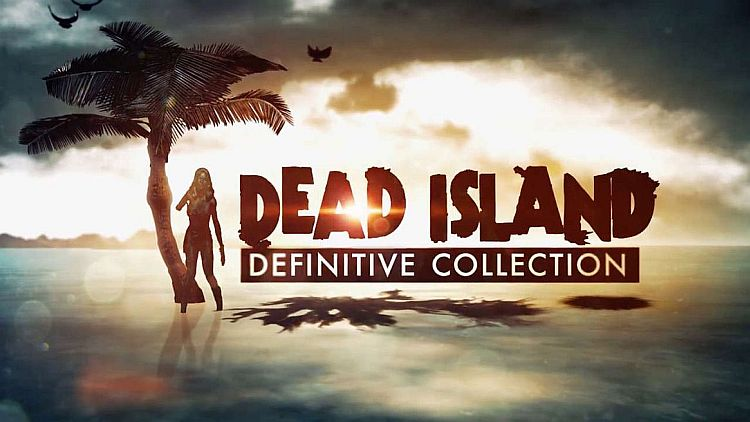 dead island logo cover