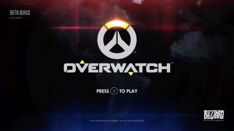 Overwatch: Beta_20160503085235