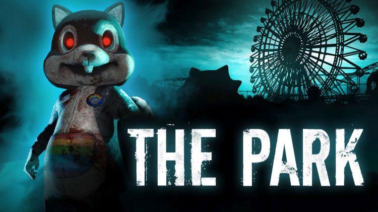 The Park_20160506142625