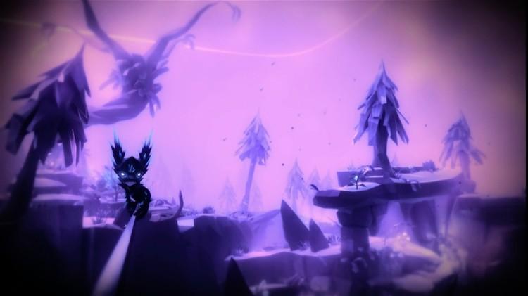 fe screenshot 01