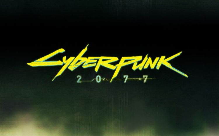 wild card cyberpunk 2077