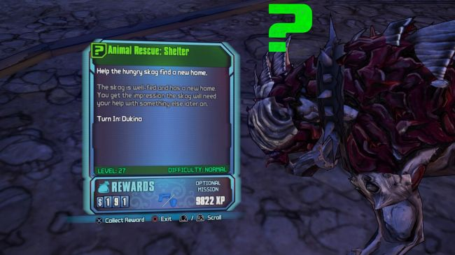 Borderlands: The Handsome Collection_20160606150626