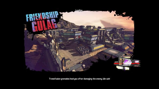 Borderlands: The Handsome Collection_20160611025455