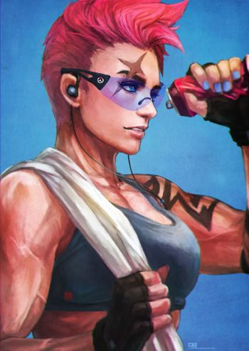 casual_zarya_by_monorirogue-da38d3o 01