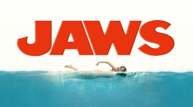 jaws movie poster crop 01