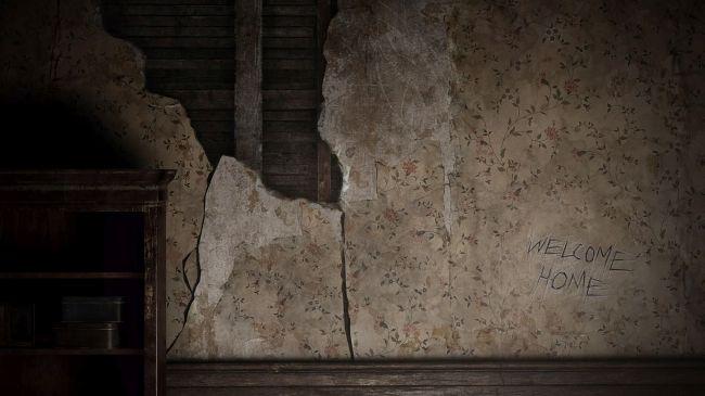 Resident Evil 7 Teaser: Beginning Hour_20160704113630