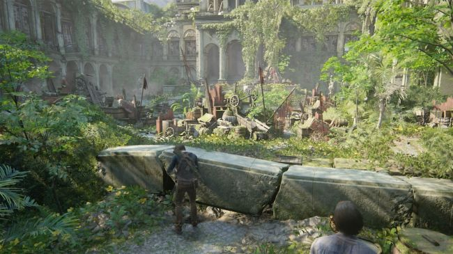 Uncharted 4: A Thief's End™_20160512153223