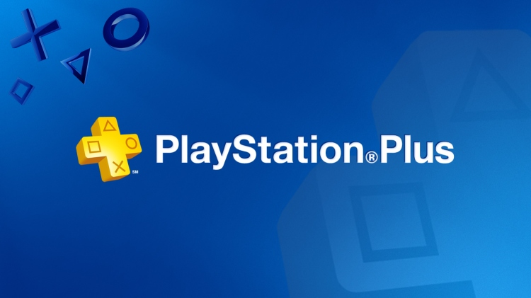 playstation plus horizontal