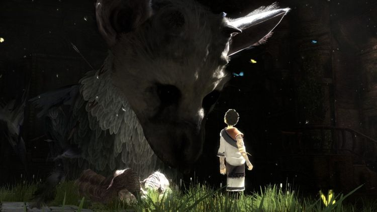 the last guardian 01 cover