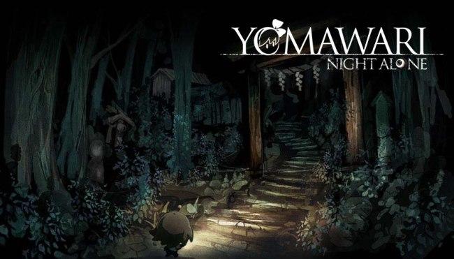 yomawari night alone 01
