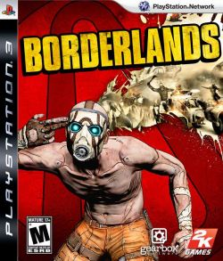 borderlands-box-art