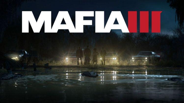 mafia-iii