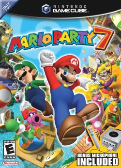 mario-party-7-box-art