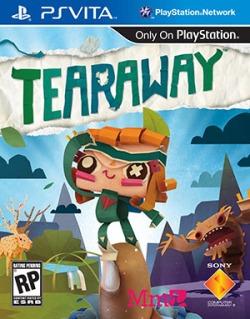 tearaway-box-art