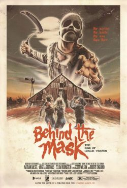 behind-the-mask-poster