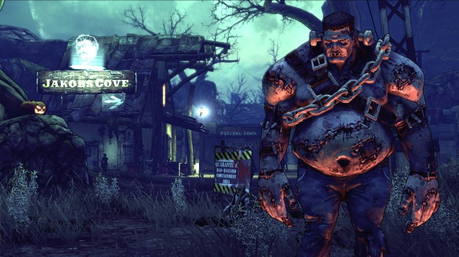 borderlands-the-zombie-island-of-dr-ned