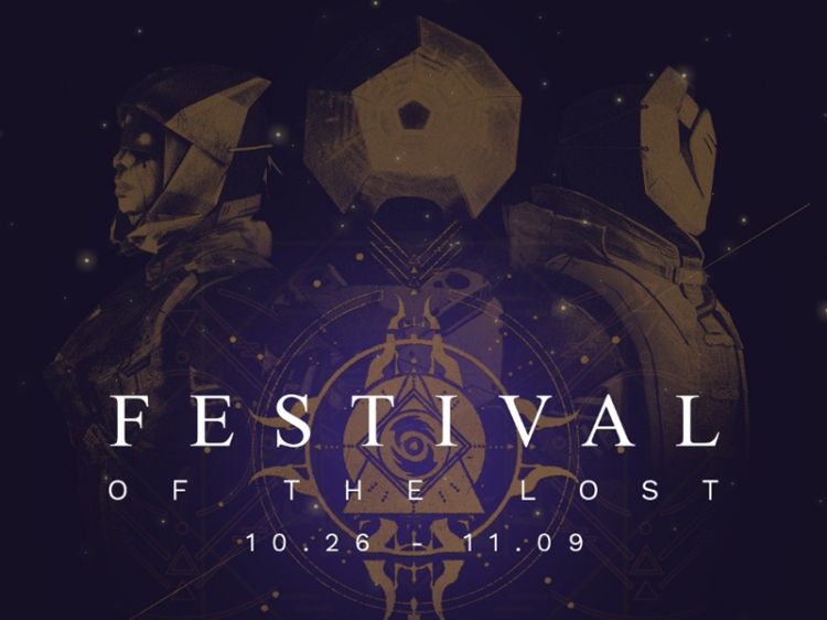 destiny-festival-of-the-lost-2016