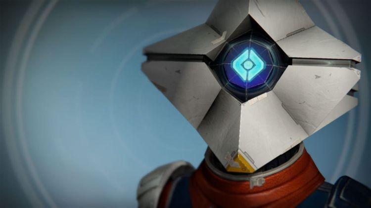 destiny-ghost-mask