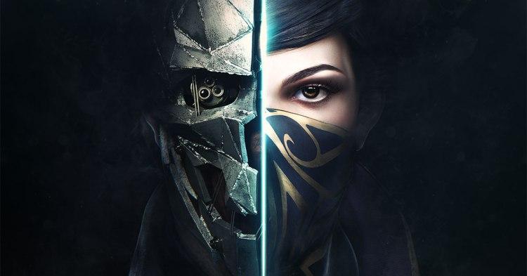dishonored-2-01