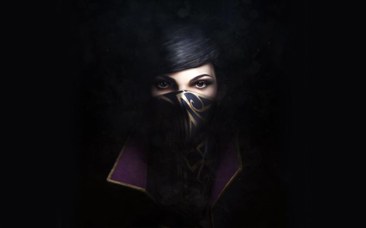 dishonored-2-emily-shadows-01
