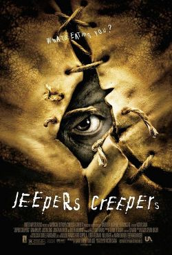 jeepers-creepers-poster