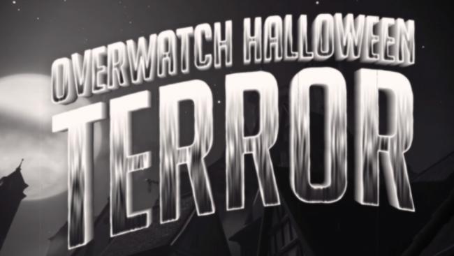 overwatch-halloween-terror-black-and-white