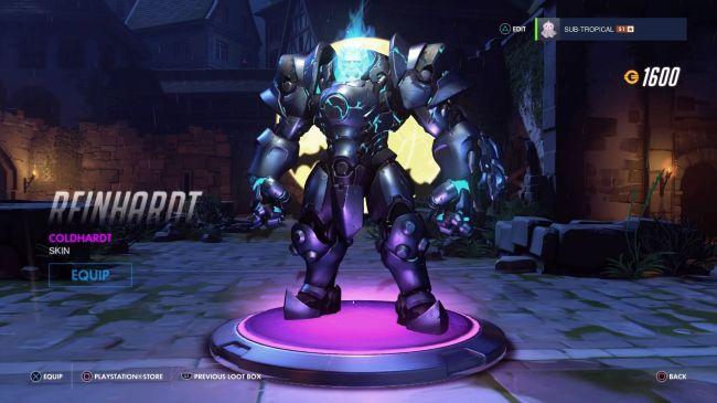 Overwatch: Origins Edition_20161012171524