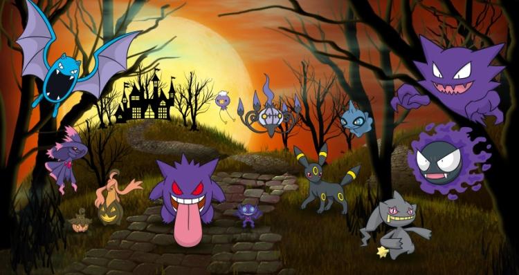 pokemon-go-halloween-01