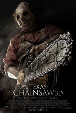 texas-chainsaw-poster