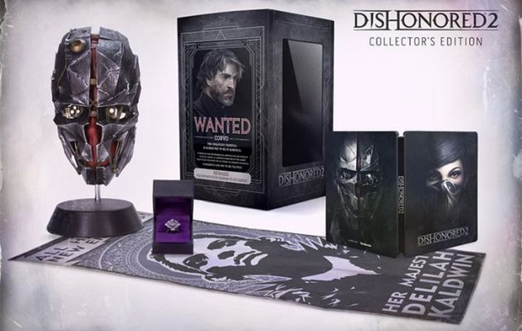 dishonored-2-collectors-edition-750