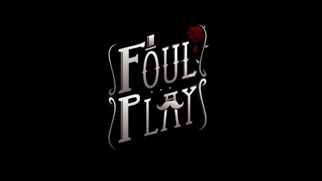 foul-play-logo