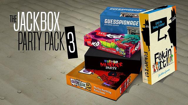 jackbox-party-pack-3